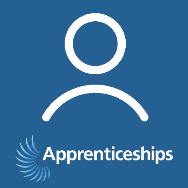 Apprenticeship logo and icon