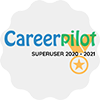Career Pilot logo