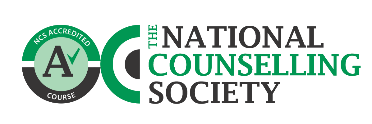 NCS Accredited Course Logo