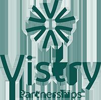 Vistry Logo