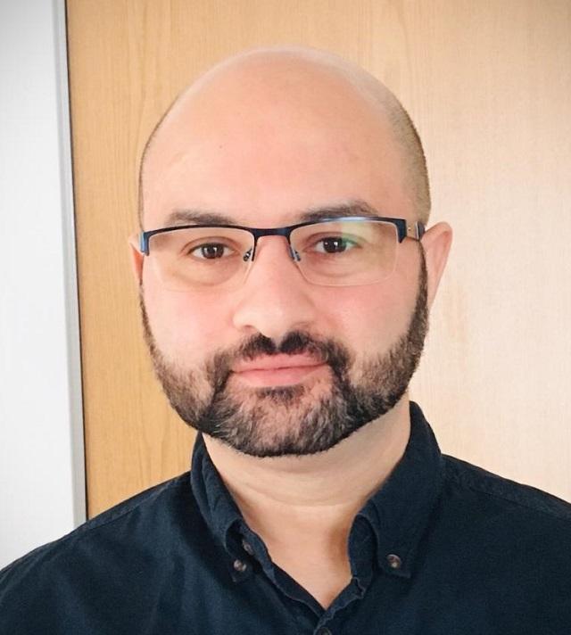 Kassin Yakhlef